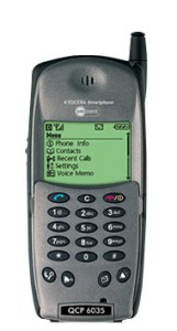 kerocera-6035-palm-phone
