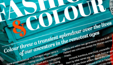 Create Stunning CSS3 Typography by Typekit and CASCADE SF