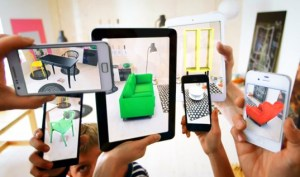 ikea-augmented-reality