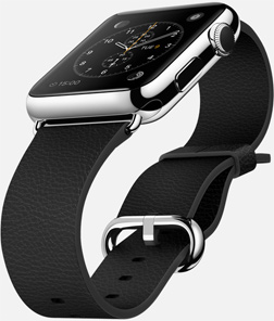 Apple watch hero_classic_leather_large