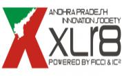 XLRb_force_180x110