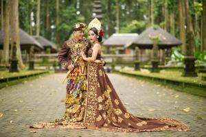 Surat Cinta untuk Calon Suamiku 6