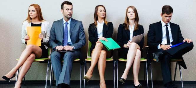 Illegal Interview Questions: Should You Answer?