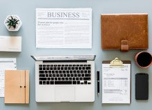 Money-Saving Tips for Launching and Growing a Successful Business