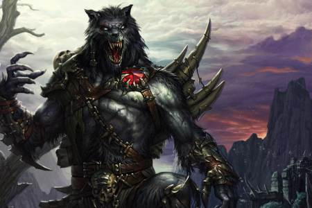 Get the Wolf Online Hack and Cheats for free points