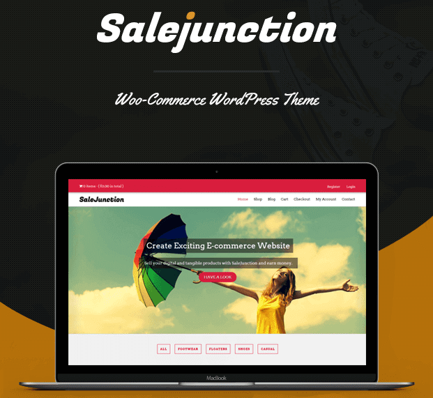 salejunction-wp-tema copy
