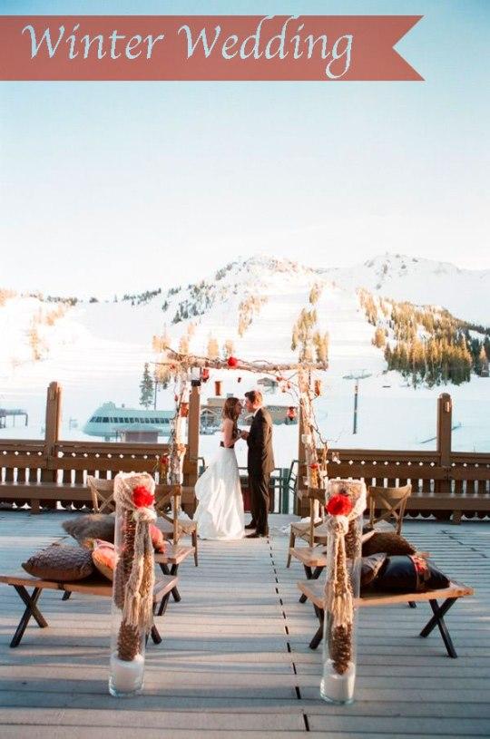 winter-wedding-boda-en-las-montañas-