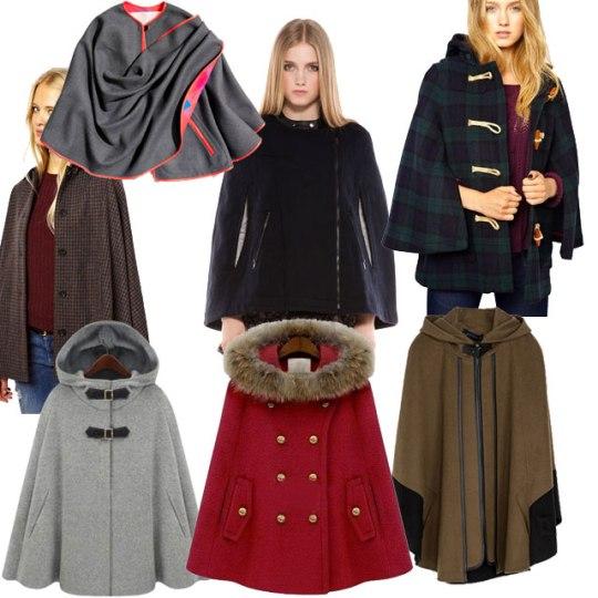 capas-shopping