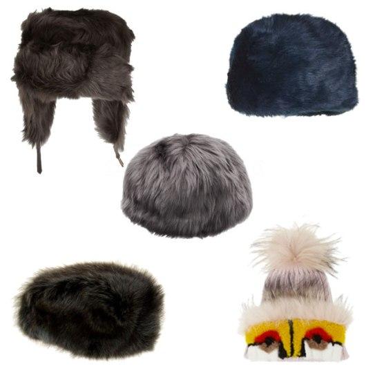 shop-fur-hat-