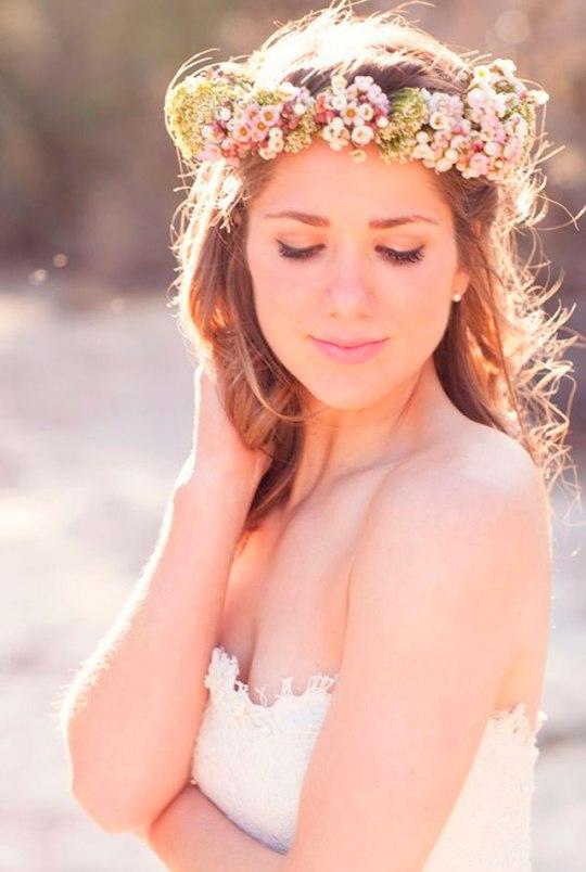 corona-flores-pequeña