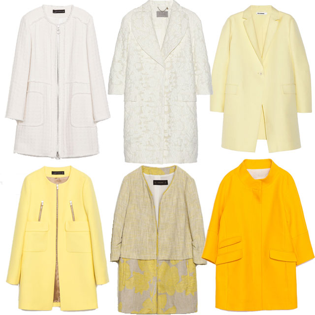 abrigos-de-verano