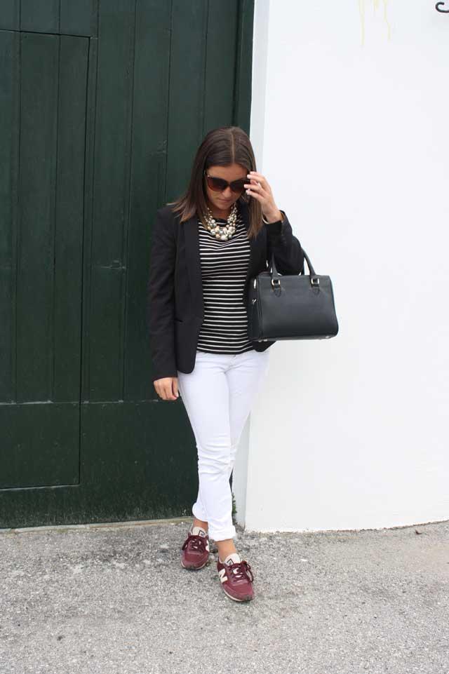 jeans-blancos-3
