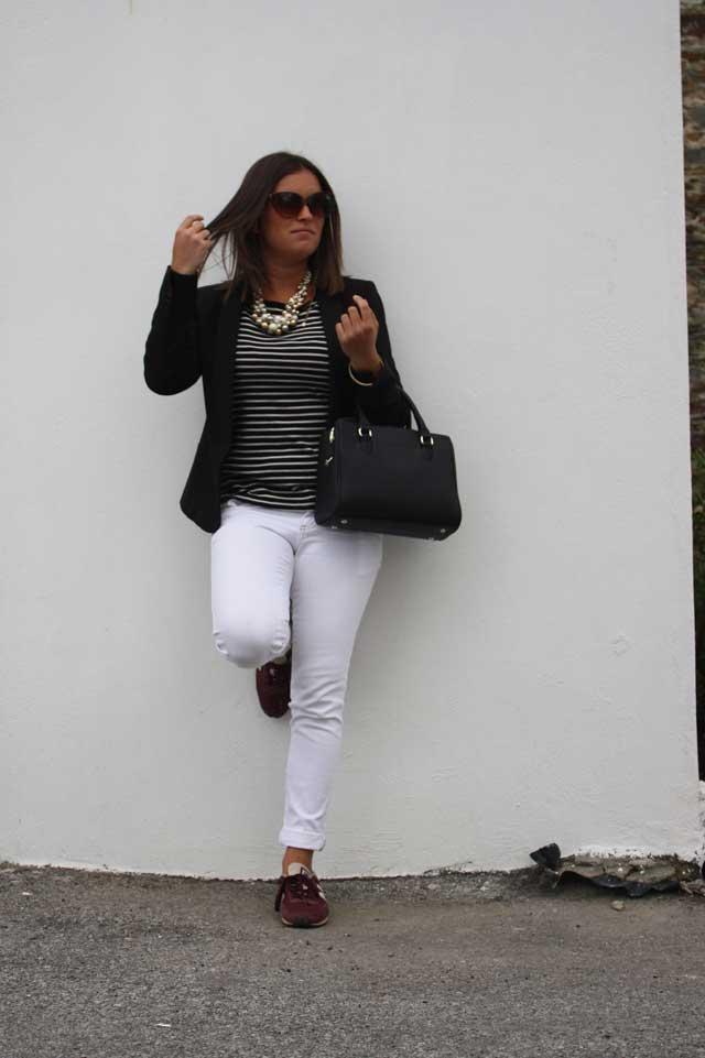 jeans-blancos-4