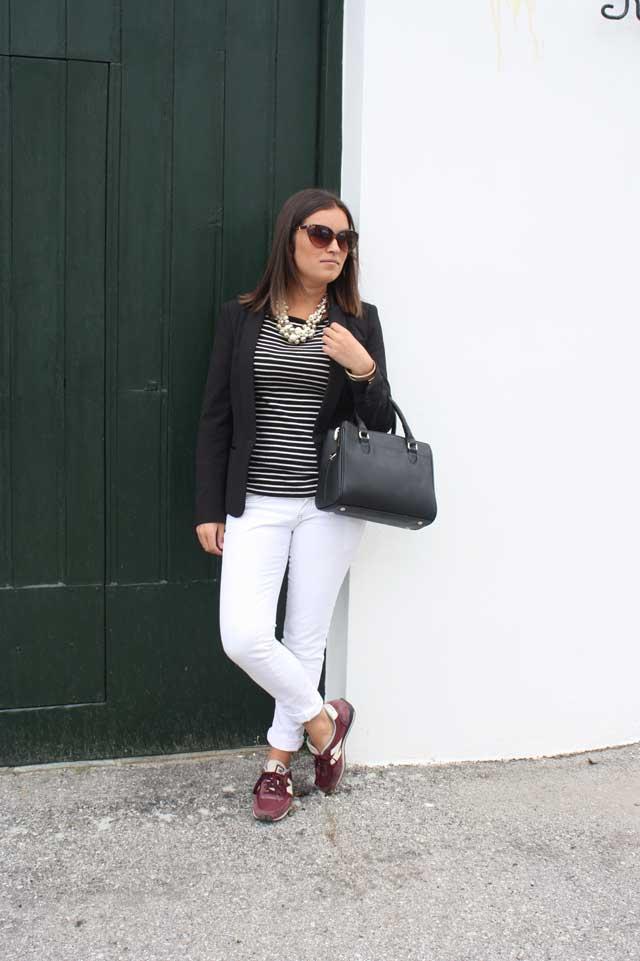 jeans-blancos-7