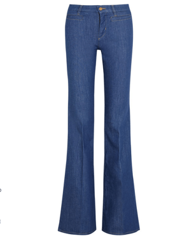 MIH Jeans 225€