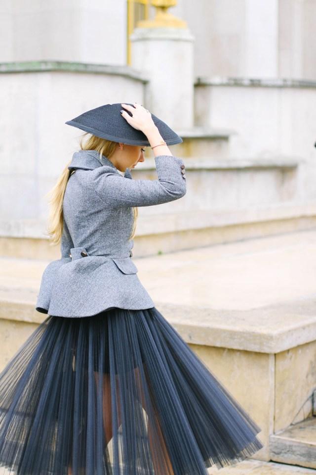 street_style_alta_costura_paris_enero_2015_747850457_800x