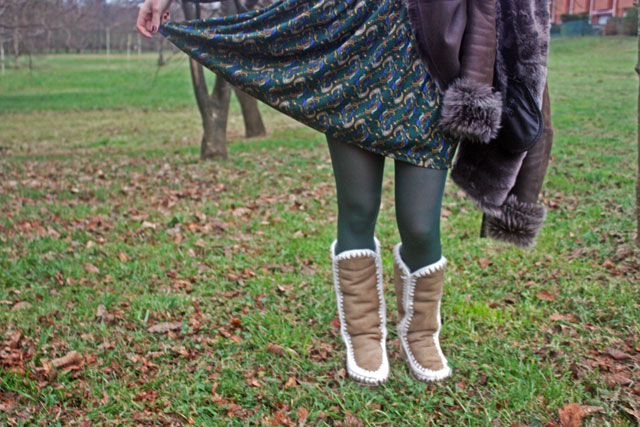 vestido-cashmere-5