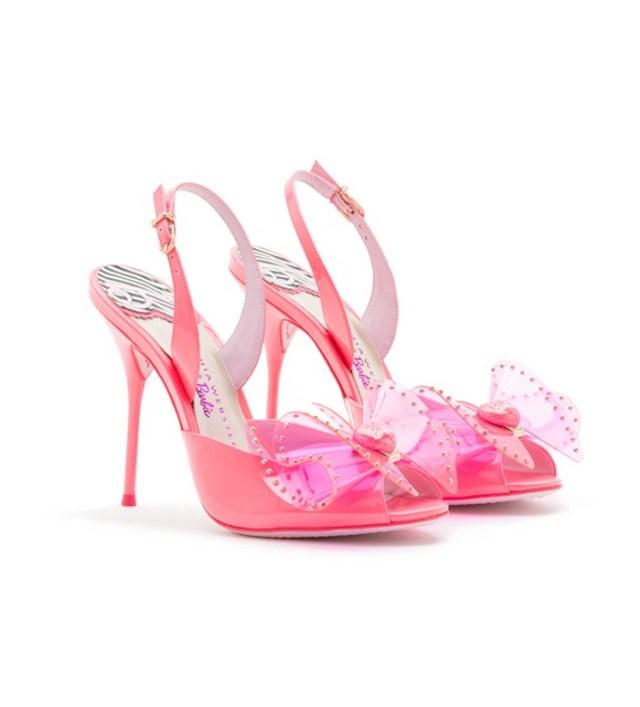 sophie-webster-zapato-de-tacon(1)