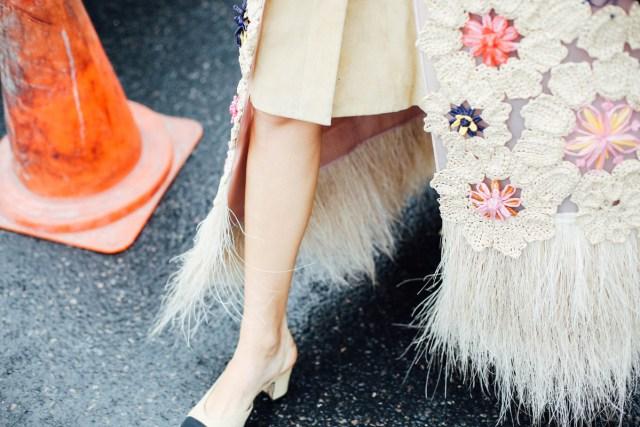 street_style_moda_en_la_calle_en_paris_fashion_week_octubre_2015_dia_7_534580091_1200x