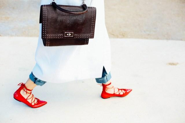 street_style_moda_en_la_calle_en_paris_fashion_week_octubre_2015_dia_7_680859833_1200x
