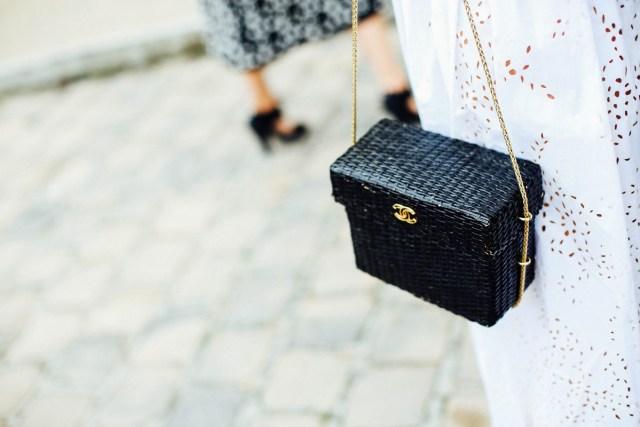 street_style_moda_en_la_calle_en_paris_fashion_week_octubre_2015_dia_7_854846668_1200x