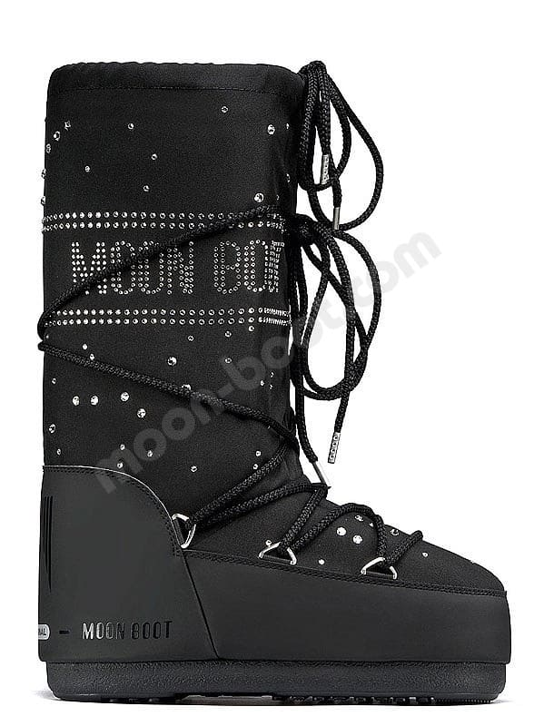 tecnica_moon-boot-constellation_schwarz-swarovski_black-swarovskid