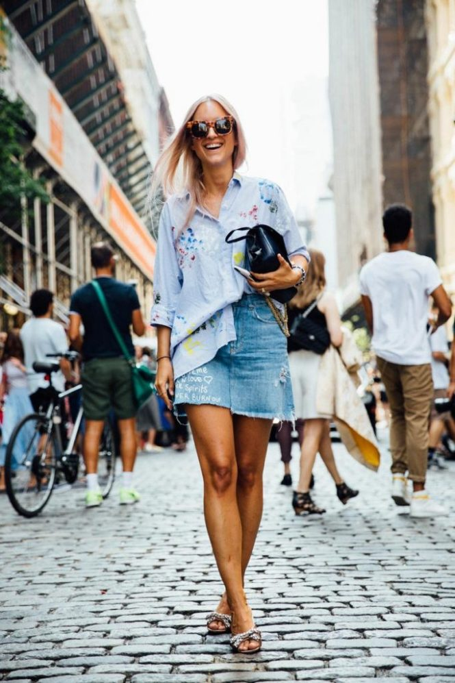 street_style_nueva_york_fashion_week_septiembre_2016_dia_3_609874555_800x