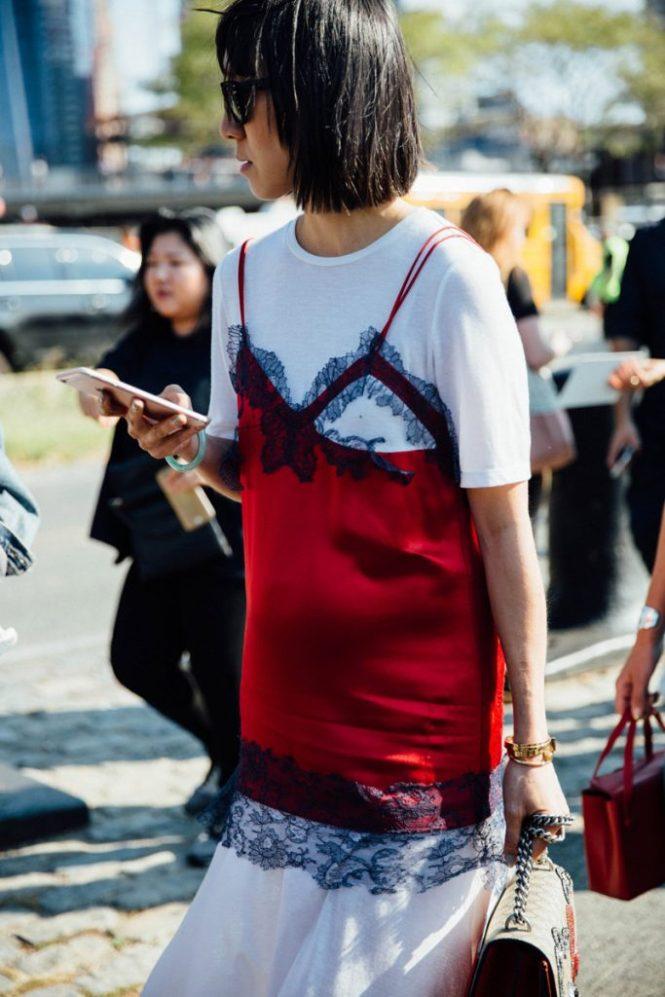 street_style_nueva_york_fashion_week_septiembre_2016_dia_6_990992047_800x