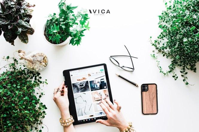 Vica Desings - Regalos perfectos made in Spain