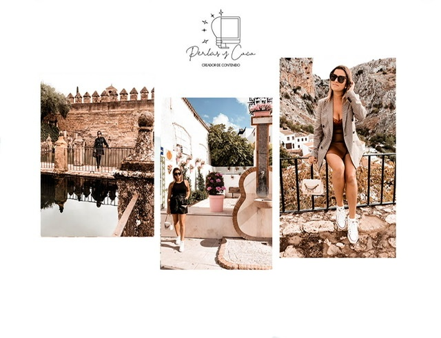 Mis fotos de la semana en Instagram - Repaso semanal