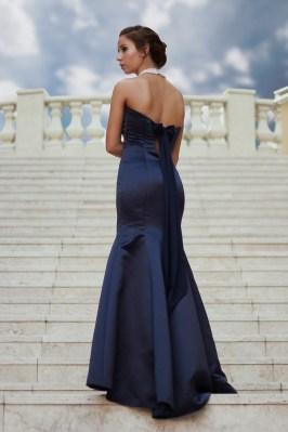 stile attraente molto carino Il miglior posto Dress Code: questo sconosciuto… – Perle di Style
