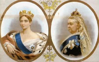 https://i2.wp.com/www.perles.tv/images/BIJOUX-ANCIENS/BROCHE-REINE-VICTORIA/reine-VICTORIA-DOUBLE.jpg