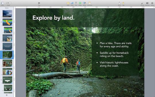 Keynote-6.0-for-OS-X-Mac-screenshot-001