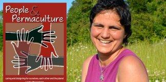 Peoplecare nella Permacultura e transizione