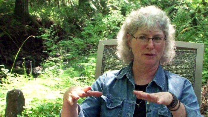Introduzione Permacultura Jude Hobbs