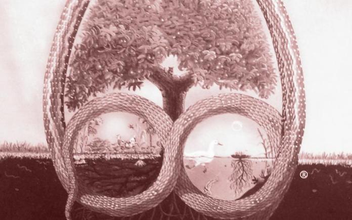 permaculture manuale bill mollison-retro