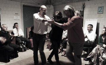 conferenza-italiana-facilitatori