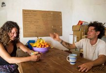 daniele gioia bordin enjoi permacultura