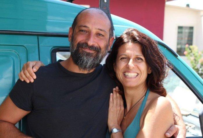 permacultura sicilia bosco di ogigia