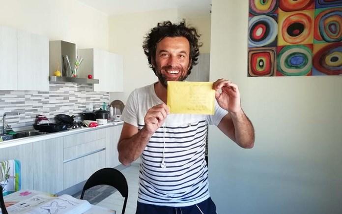 Ignazio Schettini Manuale Permacultura