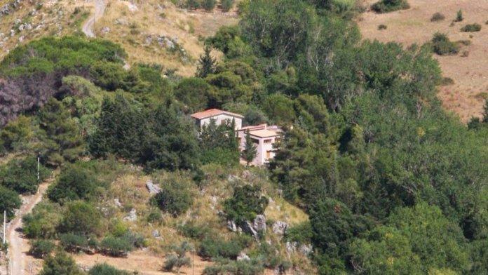 Thar dö Ling permacultura sicilia olistica