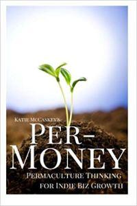 Permoney Katie McCaskey