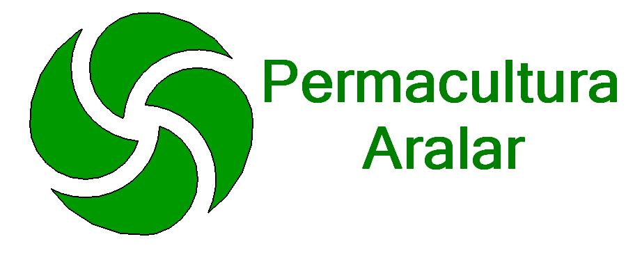 Logo PC Aralar