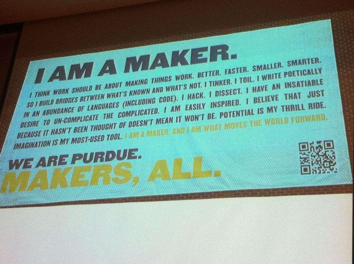 i-am-a-maker