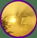 Comunidades Intencionales - V Encuentro de la Espiral - Sureste Ibérico en Transición - Comunarte