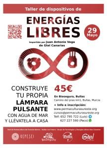 5-Taller-Dispositivos-Energias-Libres-Bullas-29-Mayo