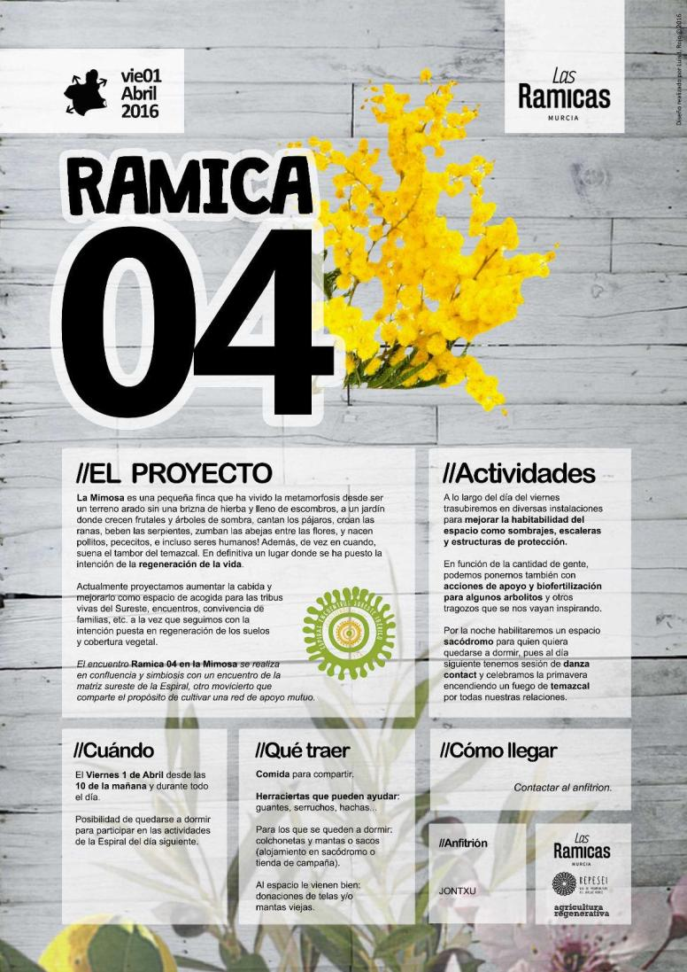 Ramica 04