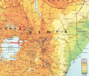 kenya-map3