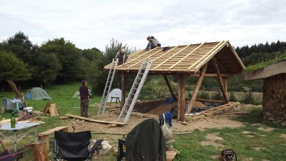 Construcción 063