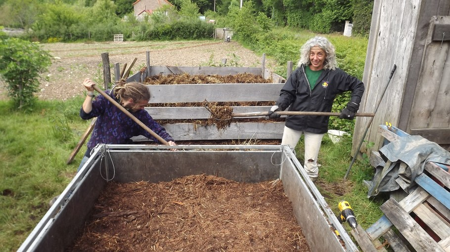 Compost Showers (9)